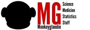 Monkeyglandin